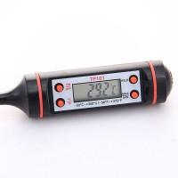 Термометр цифровой TP101